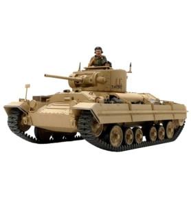 TAMIYA 35352 Czołg Valentine Mk.II/IV