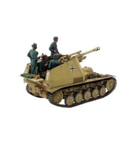 "TAMIYA 35358 Haubica Wespe ""Italian Front"""