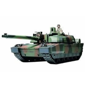 TAMIYA 35362 Czołg Leclerc Seria 2