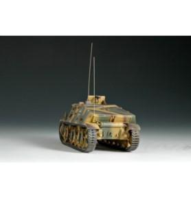 TRUMPETER 00355 38(H) Pojazd obserwacyjny artylerii