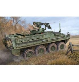TRUMPETER 00398 Wóz M1131 Stryker