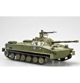 TRUMPETER 00382 Czołg pływający Polish PT-76B
