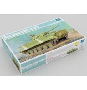 TRUMPETER 01528 Wóz BMP-3F IFV