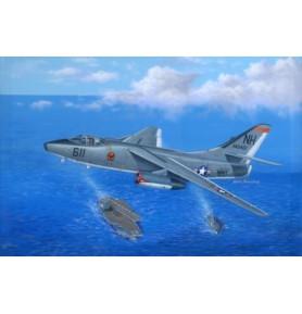 TRUMPETER 02871 Bombowiec EA-3B Skywarrior