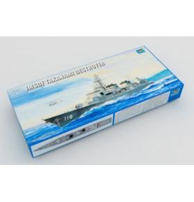 TRUMPETER 04539 Niszczyciel JMSDF Takanami