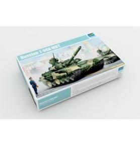 TRUMPETER 05562 Czołg T-90A MBT