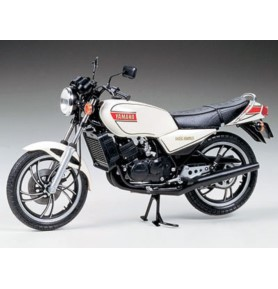TAMIYA 14002 Motocykl Yamaha RZ250