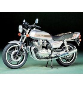 TAMIYA 14006 Motocykl Honda CB750F