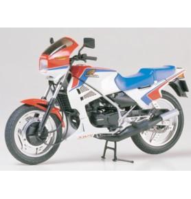 TAMIYA 14023 Motocykl Honda MVX 250F