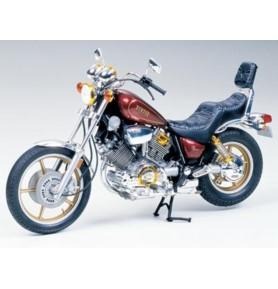 TAMIYA 14044 Motocykl Yamaha XV1000 Virago