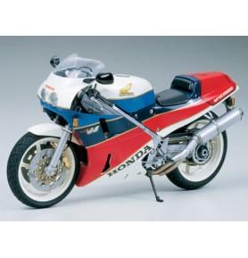TAMIYA 14057 Motocykl Honda VFR750R