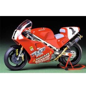 TAMIYA 14063 Motocykl Ducati 888