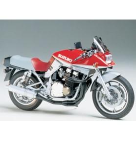 TAMIYA 14065 Motocykl Suzuki GSX1100S Katana