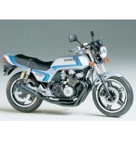 TAMIYA 14066 Motocykl Honda CB750F