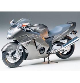 TAMIYA 14070 Motocykl Honda CBR1100XX Super Blackbird