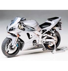 TAMIYA 14074 Motocykl Yamaha YZF-R1 Taira Racing