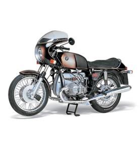 TAMIYA 16008 Motocykl BMW R90S