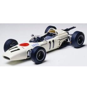 TAMIYA 20043 Samochód Honda F1 RA272