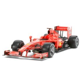 TAMIYA 20059 Samochód Ferrari F60