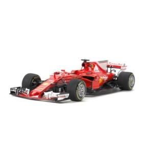 TAMIYA 20068 Samochód Ferrari SF70H