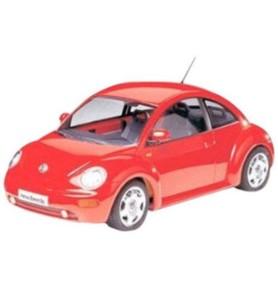 TAMIYA 24200 Samochód Volkswagen New Beetle
