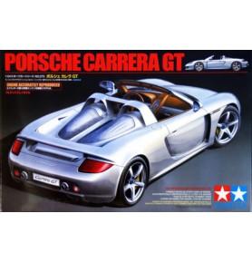 TAMIYA 24275 Samochód Porsche Carrera GT