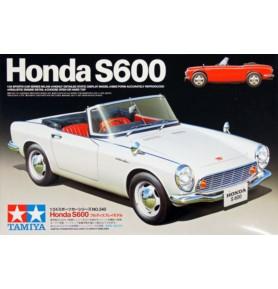 TAMIYA 24340 Samochód Honda S600
