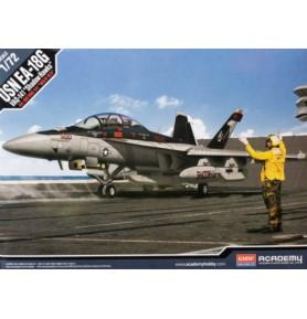 ACADEMY 12560 Myśliwiec wielozadaniowy EA-18G