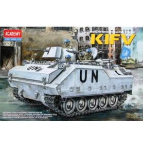 ACADEMY 1385 Bojowy wóź piechoty K200