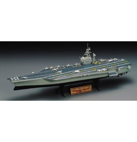 ACADEMY 1440 Lotniskowiec Eisenhower