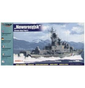 MIRAGE 40426 Okręt Novorossyjsk Pauk II
