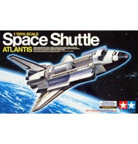 TAMIYA 60402 Wahadłowiec Space Shuttle Atlantis