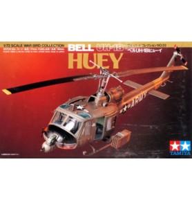 TAMIYA 60722 Śmigłowiec Bell UH-1B Huey