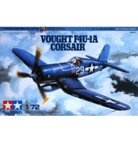 TAMIYA 60775 Myśliwiec Vought F4U-1A Corsair