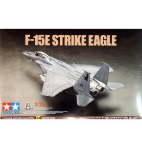 TAMIYA 60783 Myśliwiec F-15E Strike Eagle