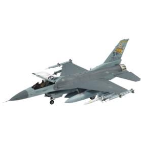 TAMIYA 60788 Myśliwiec F-16 CJ Block 50 Fighting Falcon