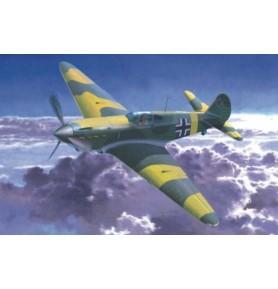 MISTERCRAFT B-18 Samolot myśliwski Luftwaffe