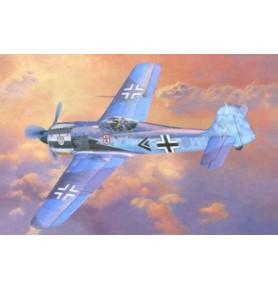 MISTERCRAFT C-01 Samolot myśliwski FW-190 A-4