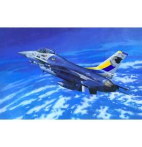 MISTERCRAFT D-33 Samolot myśliwski F-16A '85
