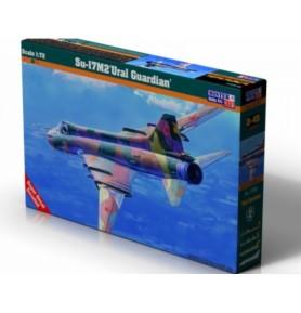 MISTERCRAFT D-45 Samolot SU-17M2