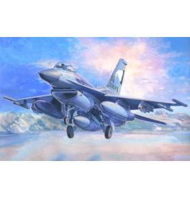 MISTERCRAFT D-90 Samolot F-16 Aviano A.B.