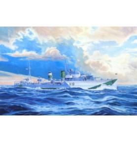 MISTERCRAFT S-98 Niszczyciel HMS Harvester