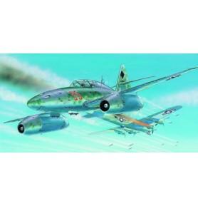 SMER0834 Samolot ME-262 B-1A/U1