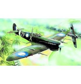 SMER0871 Myśliwiec Spitfire MK VC