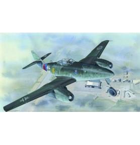 SMER0886 Samolot ME-262 A