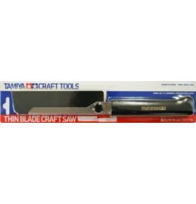 TAMIYA 74024 Ręczna piłka modelarska