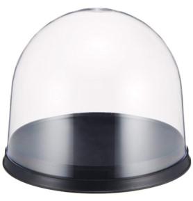 TAMIYA 73012 Gablotka ekspozycyjna J (Dome)