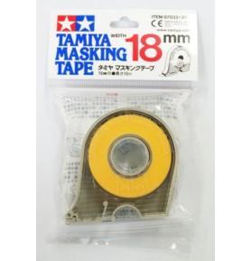 TAMIYA 87032 Taśma maskująca 18 mm