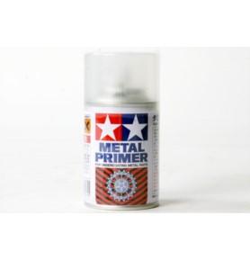 TAMIYA 87061 Spray podkładowy do metalu