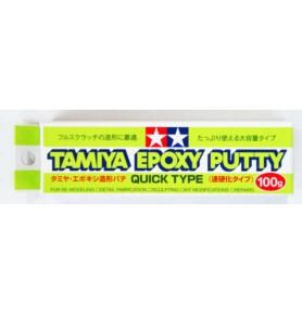 TAMIYA 87143 Szpachlówka epoksydowa